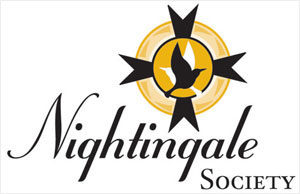 nightingale-logo