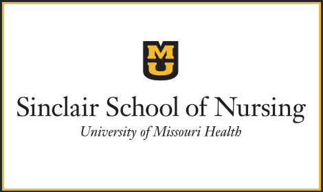 MU School of Nursing programs assist more than 500 nursing homes statewide with COVID-19 response
