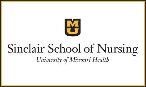 Image result for PhD Student Fellowship at MU Sinclair School of Nursing in USA, 2018