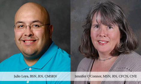 2016-2019 NINR Funded T32 Health Behavior Science Pre-Doctoral Fellows Selected