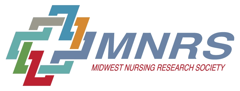 SSON Grads, Students and Faculty Honored at MNRS Annual Conference