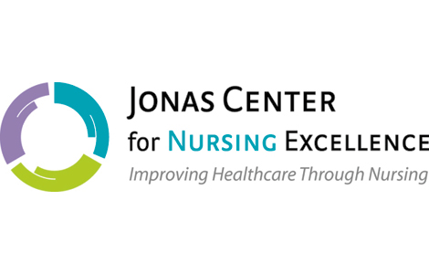 Jonas Center Renews Jonas Global Fellowship