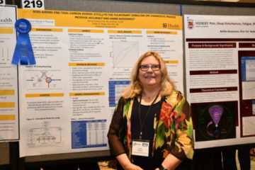 Midwest Nursing Research Society Conference