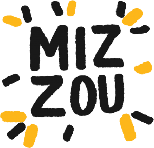 MIZZOU graphic