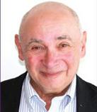 Headshot of Alan Lucas