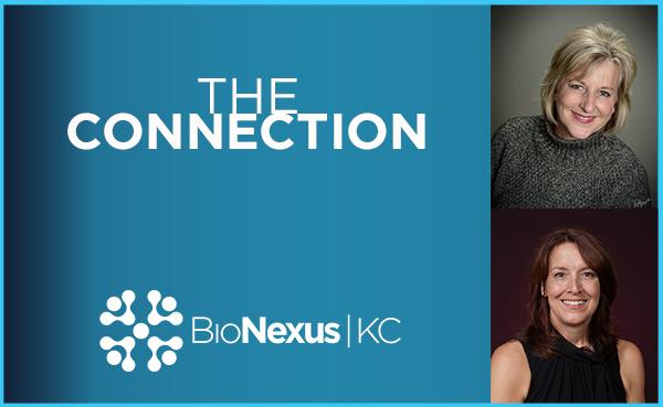 BioNexus image